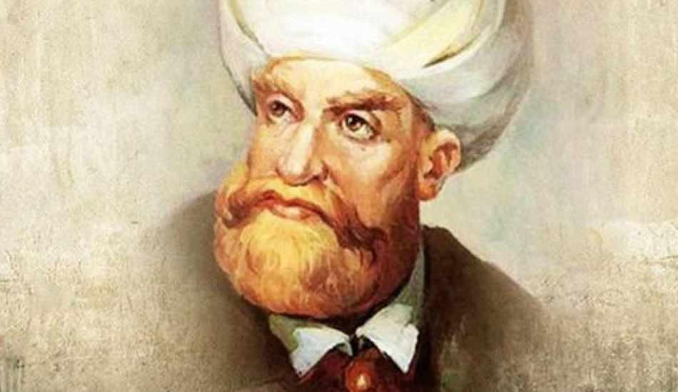 Barbaros Hayreddin Paşa kimdir? Barbaros Hayreddin Paşa'nın tarihteki önemi