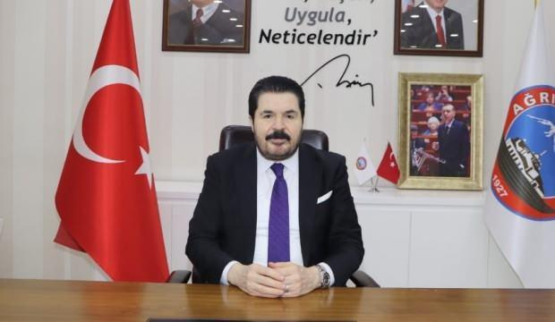 Savcı Sayan: Cumhur İttifakı'na en büyük destek Kürtlerden gelecek