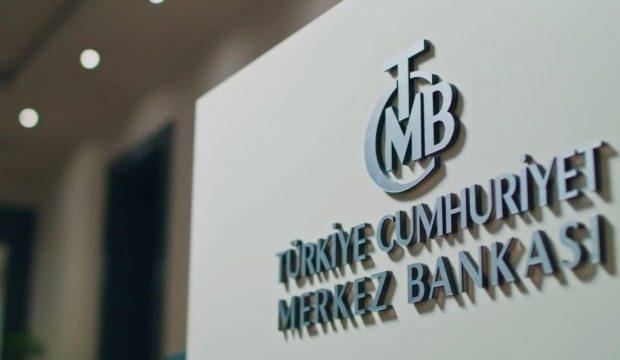 TCMB'den iki şirketin faaliyet iznine ilişkin karar
