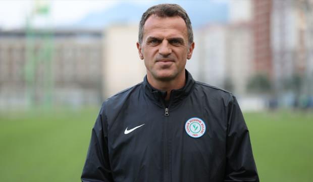 Tomas: Muriqi, İtalya'da 18-20 gol atar