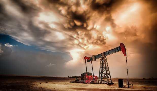 Petrol kanununda değişiklik