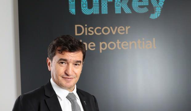 Türkiye, dünyanın en büyük 8. mobilya ihracatçısı oldu