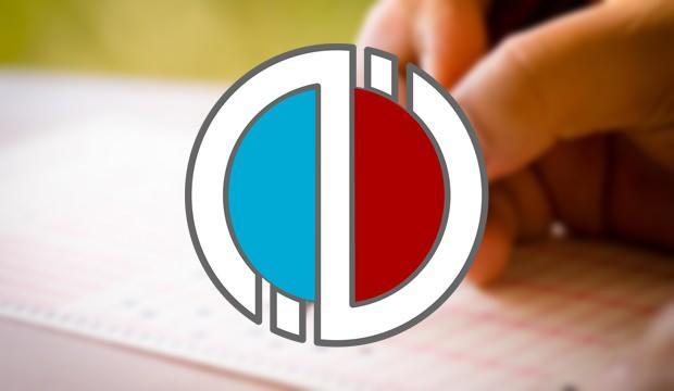 AÖF sınav takvimi: 2020-2021 AÖF güz dönemi sınavları ne zaman yapılacak?