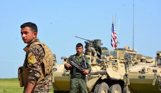 ABD'den Suriye açıklaması: Bu yardımla beraber 12 milyar dolara ulaştı!