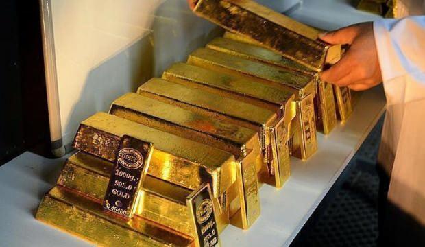 Altın yatırımcıları dikkat! Dünyada çıkarılacak ne kadar altın kaldı?