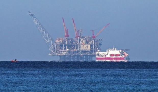 Doğu Akdeniz'de dikkat çeken gelişme! Güney Kıbrıs artı 5 ülke birleşip anlaşma imzaladı