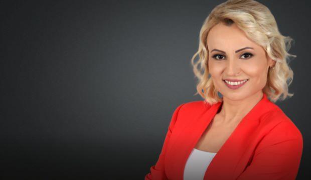 Eda Özdemir ile Dünden Bugüne Ülke TV'de başlıyor!