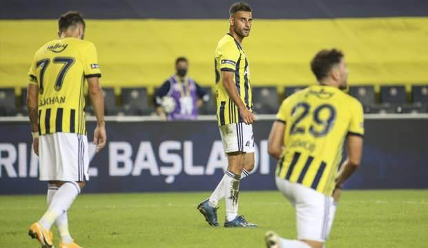 Fenerbahçe 16 sezon sonra sessiz kaldı