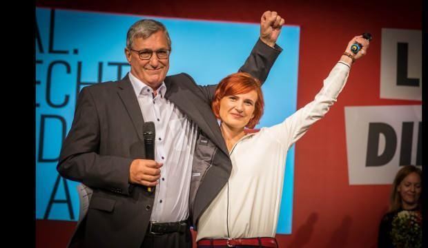 HDP'liler gözaltına alındı, ses Almanya'dan geldi! Merkel'e Erdoğan çağrısı