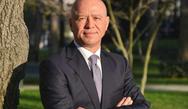 Koç Holding CEO'su Çakıroğlu'na önemli görev