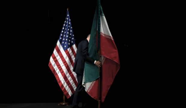 """İran Petrol Bakanı: """"ABD'nin bize karşı uyguladığı kansız savaştır"""""""