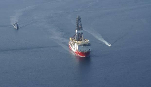 Karadeniz'deki tarihi doğal gaz keşfi planlara da yansıdı: 2023'de cari fazla dönemi başlıyor