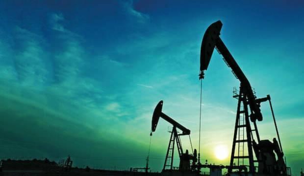 Libya'nın petrolünü Türkiye çıkaracak