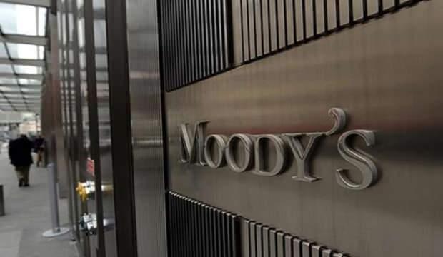 Moody's'den Libor kararı!