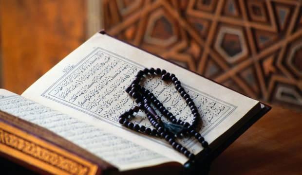 Tahmidiye Duası nedir? Tahmidiye Duası günde kaç defa okunur?