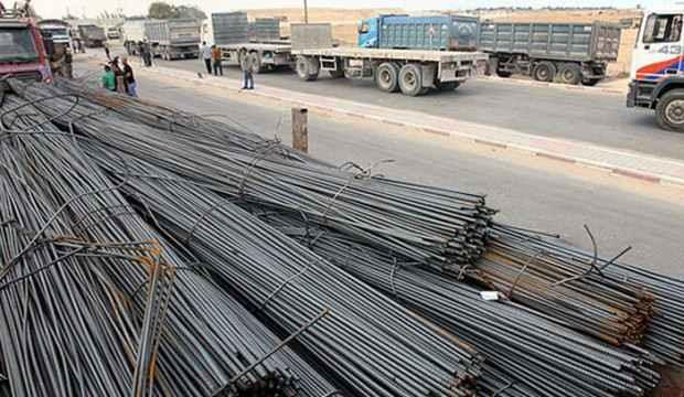 TOKİ Başkanı Bulut, demir ve çimentoya yapılan zamları eleştirdi