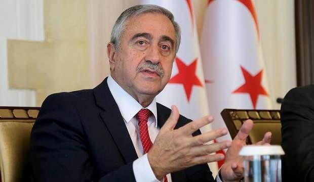 Türk düşmanlığı Akıncı'yı eritti: Fark açılıyor