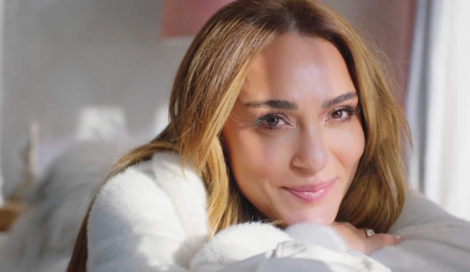 Ünlü şarkıcı Ziynet Sali: Anne olmak istiyorum