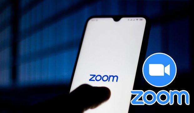 Zoom nasıl indirilir ve kullanılır? Zoom uygulaması canlı ders takip etme yöntemi!