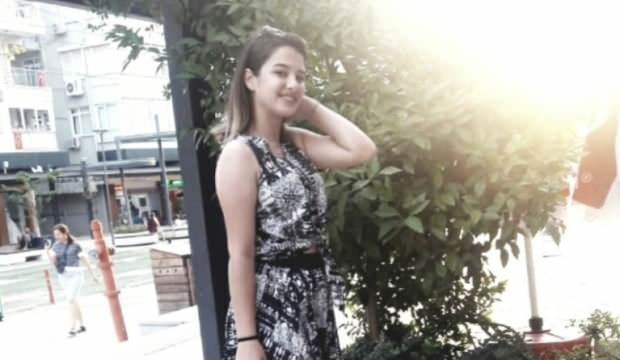 16 yaşındaki İlayda'dan bir aydır haber alınamıyor