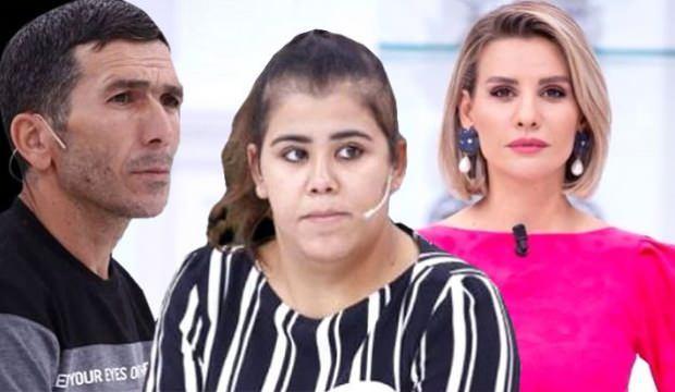 Esra Erol'un RTÜK cezası belli oldu!