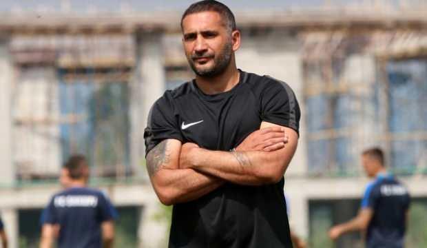 Ümit Karan, Menemenspor ile anlaştı!