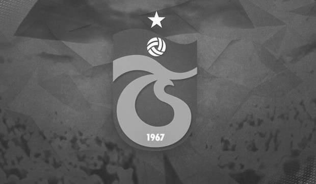 Ahmet Suat Özyazıcı'nın acı günü!