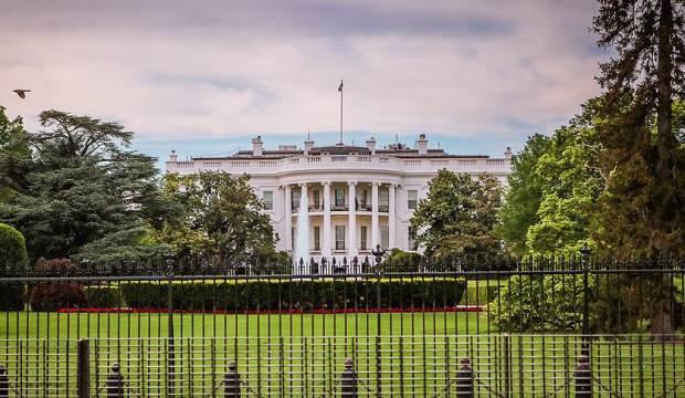 ABD 8 Belaruslu yetkiliye yaptırım kararı aldı