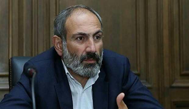 Ermenitan'a bir şok daha! Kredi notu düşürüldü