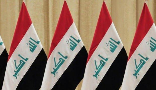 Irak'tan yeni petrol anlaşması