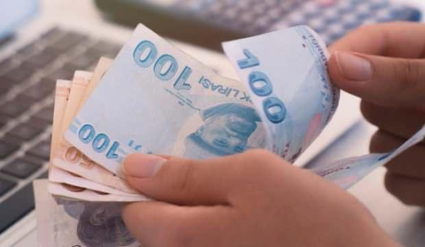 İŞKUR'dan günlük 95 lira cep harçlığı! Nasıl başvuru yapılır?