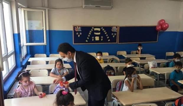 İstanbul Valiliği'nden okullar ile ilgili kritik açıklama