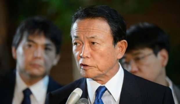 Japonya üçüncü pakete sıcak bakmıyor
