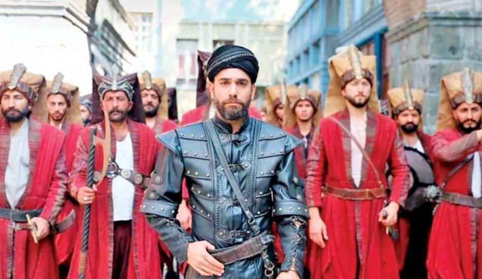 Kadir Doğulu ve Nurlan Koyanbyaev'den Kazak ve Türklerin kardeşlik filmi: Kazak işi Türkiye'de