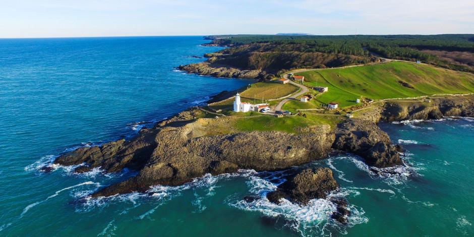 Karadeniz Bölgesi'nde en çok turist çeken ilimiz