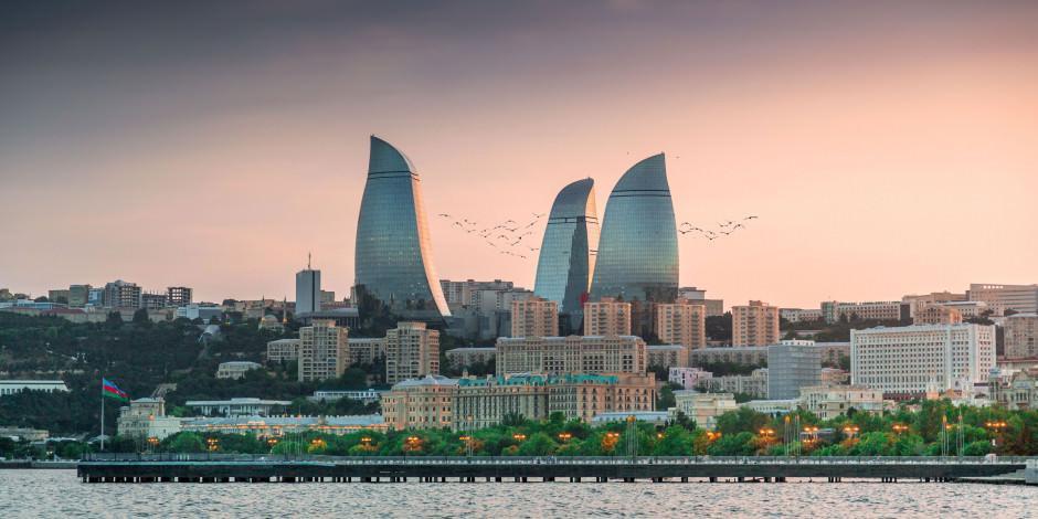 Kardeş ülke Azerbaycan'da gezilecek 8 yer ve lezzetlerle dolu mutfağı