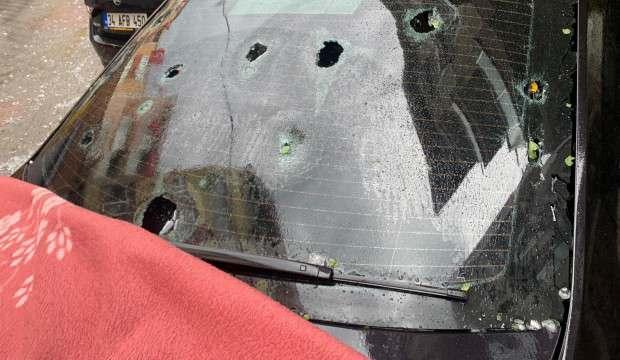 Araç sahipleri daikkat! Kasko dolu hasarını...
