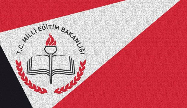 MEB'den 'KPSS puanıyla öğretmen ataması' açıklaması