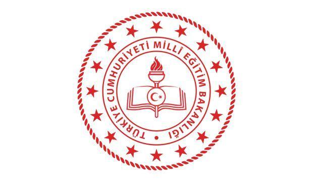 Okullar açılacak mı? MEB açıkladı: 5 Ekim'de liselerde yüz yüze eğitim...