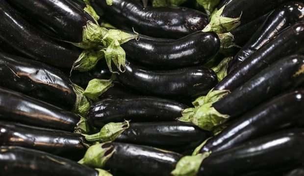 İzmir'de zam şampiyonu patlıcan oldu