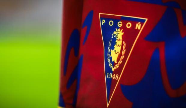 Pogon'da 21'i futbolcu, 30 kişide koronavirüs çıktı