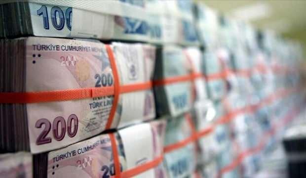 Türk bankacılık sektörünün toplam aktif büyüklüğü belli oldu