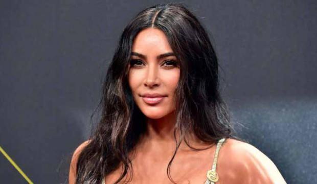 Türkiye ve Azerbaycan'ı hedef alan Kim Kardashian'ı pişman ettiler
