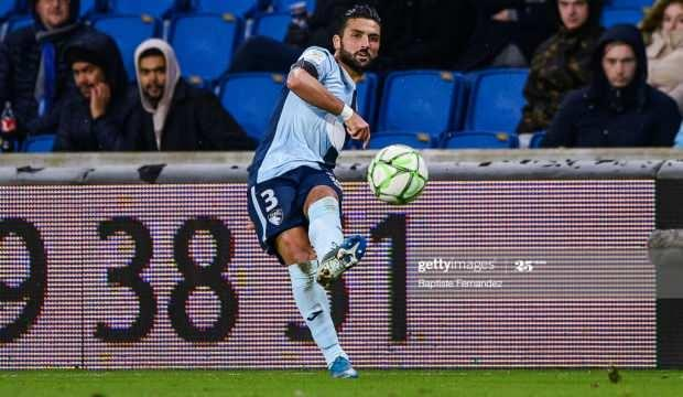 Umut Meraş Trabzonspor yolunda