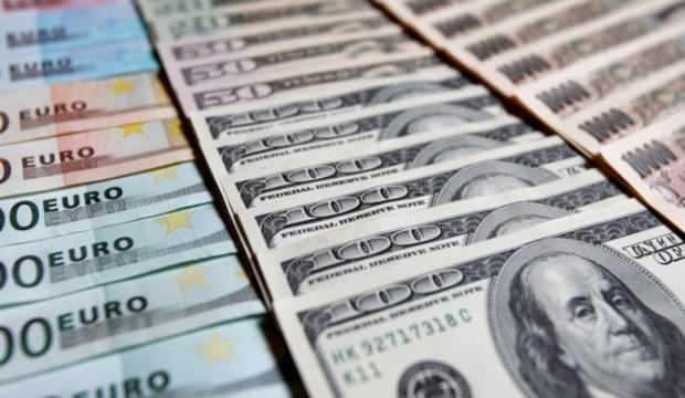 Euro Bölgesi'nde enflasyon yüzde 0,3 düştü