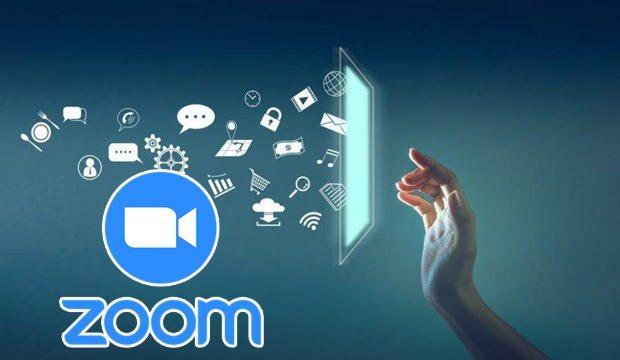 Zoom nedir, nasıl kullanılır? Zoom uygulaması telefon ve bilgisayara nasıl indirilir?