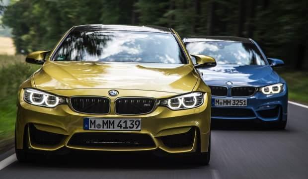 BMW'den dikkat çeken Brexit tahmini