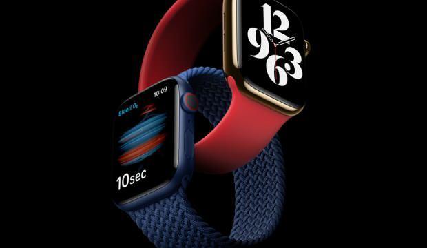 apple_watch_series_6_ve_apple_watch_se_turkiye_satis_fiyati_ve_tarihi_aciklandi_1602159163_0129.jpg