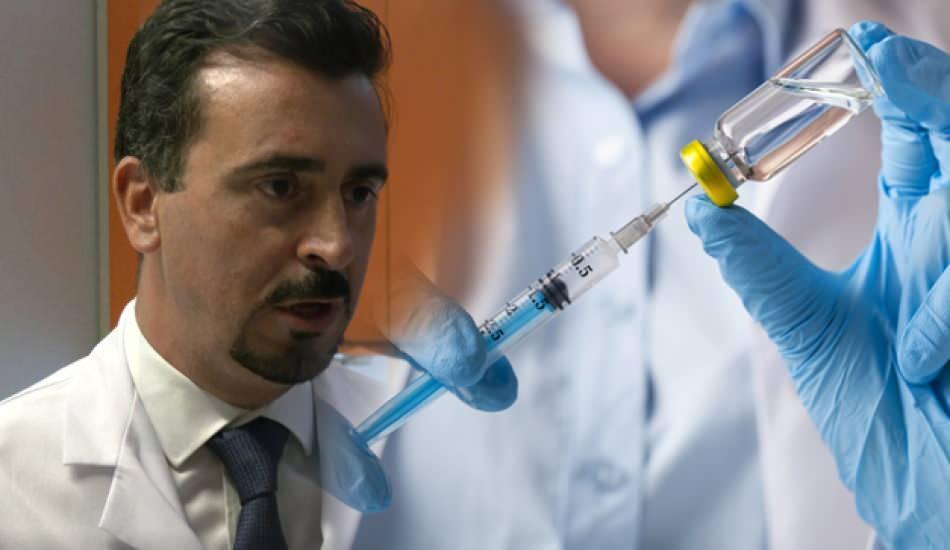 Aşı karşıtlığı kızamık vakalarını artırdı! Aşı karşıtlığı nedir ve neden olur?