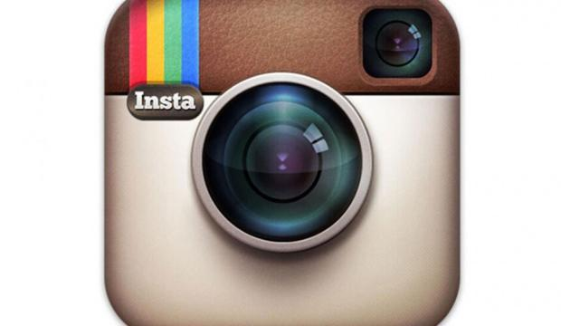 Instagram'ın klasik logosuna ait bir sürpriz ortaya çıktı